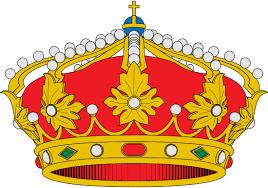 Concurso ¿Qué es un rey para ti?