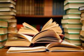 Lecturas obligatorias y opcionales Primaria, ESO y Bachilleato