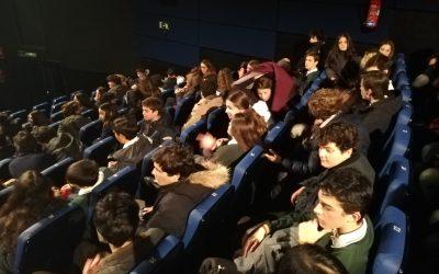 Concierto Teatro Mira