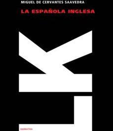 La española inglesa (vídeo reseña)